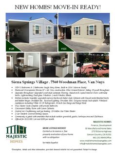 new homes 2016 fleetwood 3 bedroom 2 bathroom upgrades throughout including