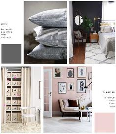 Charming Pink Paint Color SW 6309 By Sherwin Williams View Interior And Exterior