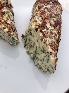 Wild garlic chili butter You are in the right place about Cooking Method cheat sheets Here we offer