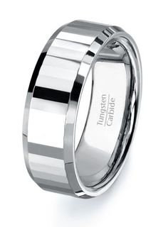 Hey, I found this really awesome Etsy listing at https://www.etsy.com/listing/129450109/tungsten-ring-mens-wedding-band-high