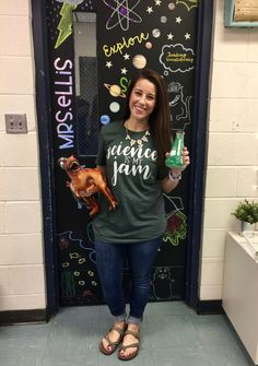 Teacher Outfit My Top 8 Back to School Must-Haves – The Magnolia Teacher Meine Top 8 Back to School Must-Haves - Der Magnolia-Lehrer Science Lessons, Teaching Science, Life Science, Science Ideas, Science Experiments, Science Chemistry, Teaching Ideas, Science Websites, Chemistry Projects