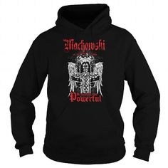 awesome MACHOWSKI tshirt, hoodie. Its a MACHOWSKI Thing You Wouldnt understand Check more at https://printeddesigntshirts.com/buy-t-shirts/machowski-tshirt-hoodie-its-a-machowski-thing-you-wouldnt-understand.html