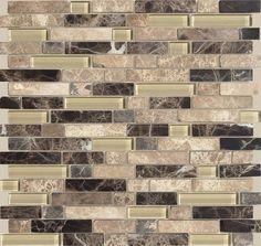 Legacy Glass™ - Glass Tile | American Olean