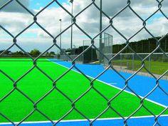 Get Gates & Fence It   Sports Enclosures