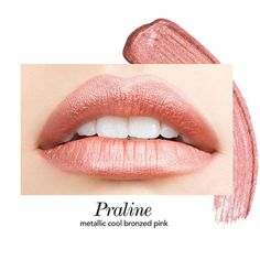 Long-Wear Lip Crème Liquid Lipstick