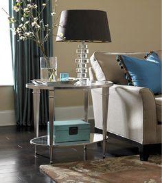 Ava Sofa By Huffman Koos Furniture | Living Rooms | Pinterest | Living  Rooms, Sofas And Furniture