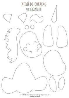 Geometric Drawing additionally Free Tiara Clip Art Clothing King Crown Clip Art Free Crown Clip Art Download moreover 437693657518520826 furthermore Use This Code To Get A Reggie Mii On Your 3ds additionally Svg. on gold fox