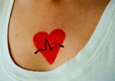 11 surprising facts about your heart