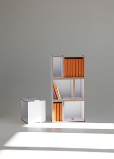 muebles de carton 04