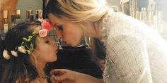 101 Things I Will Teach My Daughter