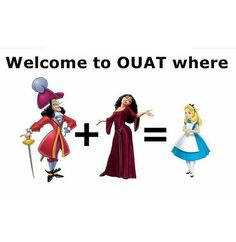"- Oncer (@xx.ouat.4545) on Instagram: ""Hahaha for non oncers this makes no sense, its a oncer thing you wouldnt understand . .…"""