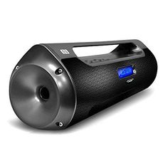 US $99.99 New in Consumer Electronics, Portable Audio & Headphones, Portable Stereos, Boomboxes