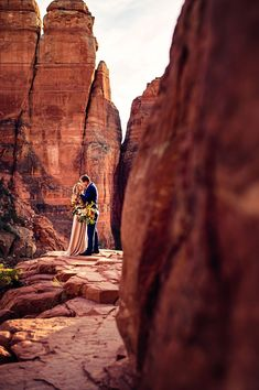 An Arizona Wedding and Adventure Elopement Photographer. Your guide to your dream wedding day! Let us capture your big day, for Arizona to worldwide we got you covered. Grand Canyon Wedding, Sedona Wedding, Arizona Wedding, Elope Wedding, Wedding Pics, Dream Wedding, Wedding Ideas, Paris Wedding, Wedding Decorations