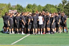 After a absence, the Carleton Ravens football team is resuming play in the CIS and OUA. Carleton will travel to London, Ont., on Monday, Sept. My Career, Mustangs, Ravens, 15 Years, Ottawa, Football Team, Athletics, Schedule, Backgrounds