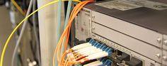 Orange testuje Internet mobilny Gb/s Internet, Orange
