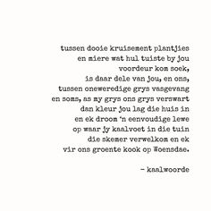 Afrikaans, Poems, Lost, Math, Quotes, Instagram, Quotations, Poetry, Math Resources