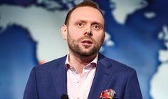 Komici s.r.o. obsadí Měšťanskou besedu v Plzni