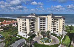 Le Jardin Condos at Hammock Dunes, 28 Porto Mar, Palm Coast, FL