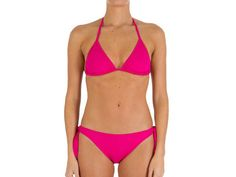 b05d85a17 Catálogo 2016 Decathlon ¡Bikinis para todas!  bañadores  bikinis   bikinisbaratos  decathlon  sport  summer  beach  surf