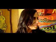 """La película """"Violeta se fue a los Cielos"""", de Andrés Wood, se llevó el premio a Mejor Dirección en Ficción y el de Mejor Actriz por el papel protagónico de Violeta, interpretado por Francisca Gavilán."""