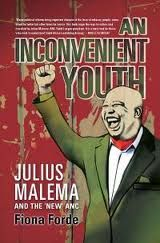 A thought provoking read on a controversial South African political figure. I'm still getting through it though!