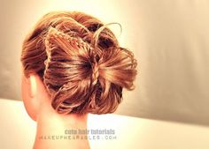 55+ Beautiful Butterfly Braid Women Hairstyles Ideas https://montenr.com/55-beautiful-butterfly-braid-women-hairstyles-ideas/