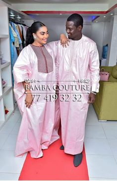 Beautiful Couple, 7 And 7, Kimono Top, Sari, Couture, Couples, Tops, Dresses, Women