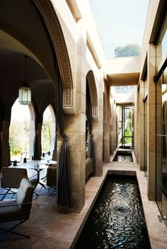 Where to Eat, Stay, Play, and Shop Right Now in Fez, Morocco - Condé Nast Traveler