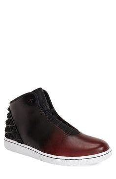 Men's Nike 'Jordan Instigator' Sneaker