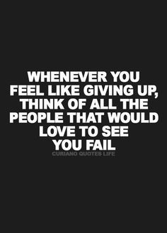 Looking for Life Love Quotes, Quotes about Relationsh… Well Said Quotes, Work Quotes, True Quotes, Success Quotes, Quotes To Live By, Quotes Quotes, Daily Quotes, Qoutes, The Best Revenge Quotes