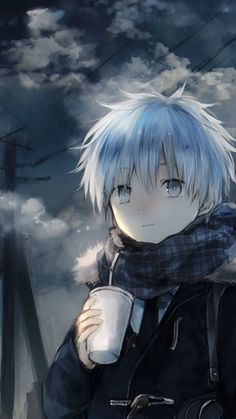 Find images and videos about anime, manga and kuroko no basket on We Heart It - the app to get lost in what you love. Anime Boys, Manga Anime, Fanarts Anime, Cute Anime Boy, Anime Chibi, Kawaii Anime, Anime Characters, Anime Art, Fanfic Kuroko No Basket