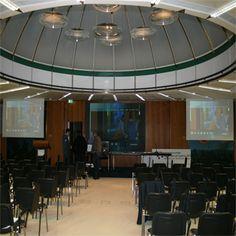 Konferenz Frankfurt