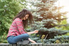 7 worst ways to start a novel Using People, Student Studying, Creative Writing, Novels, Words, Brainstorm, Hobbies, University, Articles