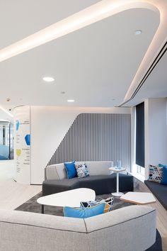聯合利華悉尼辦公室內幕 - Officelovin'