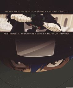 Jellal! I loved this part ♡.♡