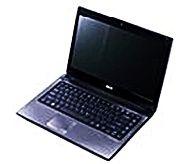 Acer Aspire 4251 Drivers Windows 7