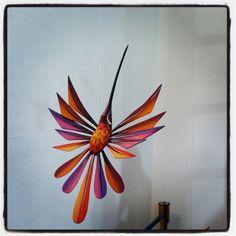 colibri alebrije - Google Search