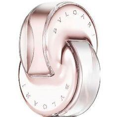 Bvlgari Omnia Crystalline L´ Eau De Parfum  En exclusiva en Bodybell hasta Octubre 2013. #Bvlgari #omnia #perfume #fragancia #Bodybell #Belleza