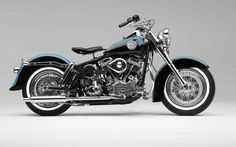 Harley Davidson Motorcycles Wallpaper Hd Pictures 4 HD Wallpapers