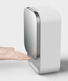 Product design / Industrial design / 제품디자인 / 산업디자인 / beauty device / www.s2victor.com