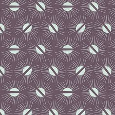 "52"" wide Bonnie Christine - Succulence Voile - Spiny Oasis Voile in Lush"