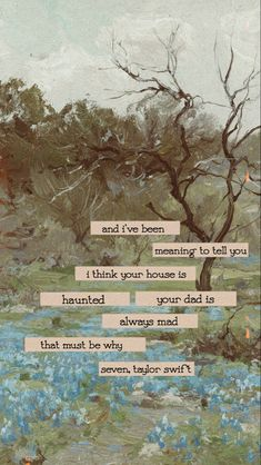 Taylor Swift Posters, Taylor Swift Quotes, Taylor Swift Pictures, Taylor Alison Swift, Taylor Lyrics, Song Lyrics, August Taylor, Taylor Swift Wallpaper, Live Taylor