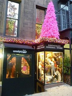 Serendipity 3 Serendipity Restaurant, Serendipity 3, Frozen Hot Chocolate, Chocolate Coffee, New York City Christmas, Nyc Bucket List, A New York Minute, I Love Nyc, All Things New