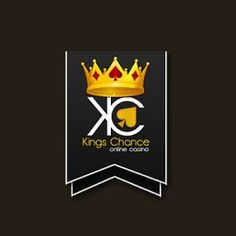 Kings Chance Casino Review & Ratings | $10,000 Bonus + 120 Free Spins First Bank, Casino Reviews, Congo Kinshasa, Wolf Moon, Mobile Game, Online Casino, Spinning, King, Free