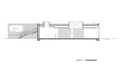 Gallery of Platform Monsant / platform_a - 19