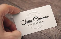 25 free business card mockups for pitching your work free business 25 free business card mockups for pitching your work free business cards mockup and business cards reheart Choice Image
