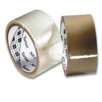 - 369 Carton Sealing Tape, 3 x 1000 yds. Industrial Packaging, Shipping Supplies, Scotch, Nespresso, Tape, The 100, Hot, Model, Products