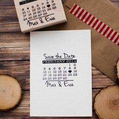 """Your """"Save the date""""   Page 6 sur 10 - Les Marieuses"""