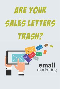 Sales Letter, Email Marketing, Destiny, Blogging, Letters, Writing, Letter, Lettering, Being A Writer