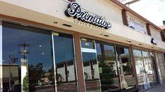 Primitive Clothing in Encino, LA